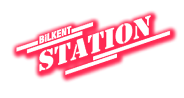 bilkentstation