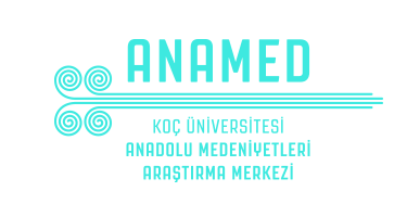 anamed