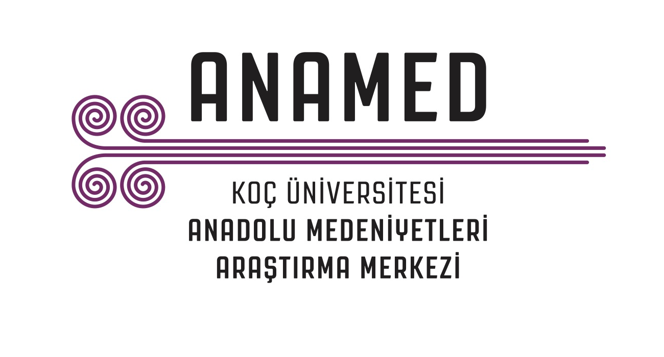 anamed-3