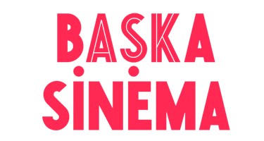baskasinema
